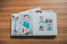 AdoramaPix - Save 25% off our square photo books. Use promo code: pxusfam25 ends 09/30/2015 11:59 pm EST @usfg
