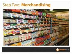 ▶ Advantages of Using Stand Up Pouches - StandUpPouches - YouTube #standuppouches #flexbiblepackaging #packaging