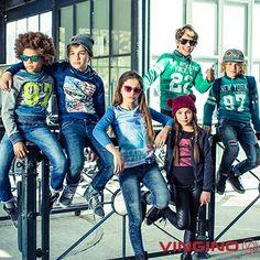 Vingino | Winter collectie | kleertjes.com #Newyork #fashion #kids #kinderkleding #kidsfashion #jongenskleding #boys #meisjeskleding #girls  #trends