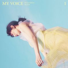 [Song & MV Review] Taeyeon – 'My Voice – The 1st Album Deluxe Edition / Make Me Love You' http://www.allkpop.com/article/2017/04/song-mv-review-taeyeon-my-voice-the-1st-album-deluxe-edition-make-me-love-you