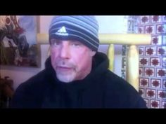 Ultimate Warrior Goes off on Kevin Nash (Graphic)