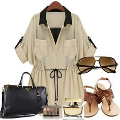 Fashion ideas ♥