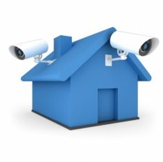 Home Security Systems Offer Proven Protection Results in Today's Digital Tech Age