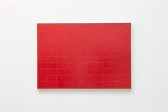 Sergio Lombardo – Monocromi 1958-1961 - photo Andrea Simi - Galleria 1-9unosunove, Roma 2016