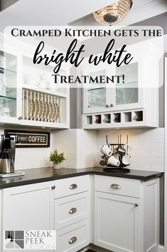 48 Trendy Ideas Kitchen Island Curved Subway Tiles You are in the right place about kitchen island c Kitchen Tiles, Kitchen Dining, Kitchen Decor, Dining Room, Curved Kitchen Island, Kitchen Islands, Rustic Backsplash, Backsplash Ideas, Home Coffee Stations