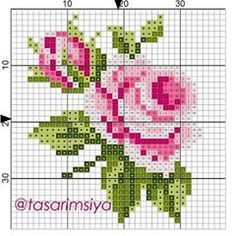 1 million+ Stunning Free Images to Use Anywhere Cross Stitch Letters, Cross Stitch Bookmarks, Mini Cross Stitch, Cross Stitch Cards, Beaded Cross Stitch, Cross Stitch Kits, Cross Stitch Heart, Cross Stitch Designs, Cross Stitch Embroidery