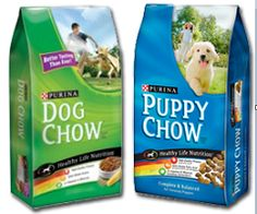 Purina Pet Food Prizes Instant Win Game (5,000 Prizes) on http://hunt4freebies.com