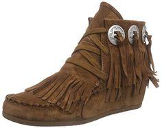 ASH Damen Shadow Boots - http://on-line-kaufen.de/ash-2/ash-shadow-damen-boots