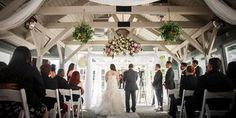 Lake Placid Club Boat House Weddings - Price out and compare wedding costs for wedding ceremony and reception venues in Lake Placid, NY