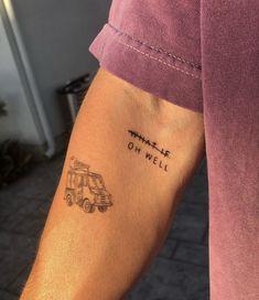 Tiny Tattoos For Girls, Little Tattoos, Mini Tattoos, New Tattoos, Body Art Tattoos, Sleeve Tattoos, Tattoos For Women, Cool Tattoos, Dainty Tattoos