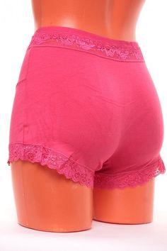 Трусы Т0690 Размеры: 44,46,48 Цвет: малиновый Цена: 116 руб.  http://optom24.ru/trusy-t0690/  #одежда #женщинам #нижнеебелье #оптом24
