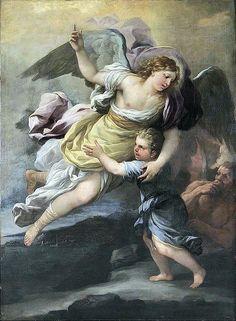 File:Ángel de la Guarda.jpg #angels