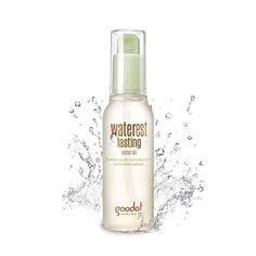 Waterest Lasting Water Oil