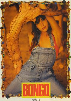Liv Tyler for Bongo Jeans, 1994 Young Celebrities, Celebs, 90s Grunge Hair, Bebe Buell, Liv Tyler 90s, Bongo Jeans, Nostalgia, 80s And 90s Fashion, Women's Fashion
