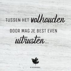 68 Popular Ideas for success quotes for him Guy Friendship Quotes, Bff Quotes, Quotes For Him, Success Quotes, Love Quotes, Funny Quotes, Best Friend Quotes For Guys, Dutch Quotes, Adventure Quotes