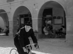 don-camillo-racing