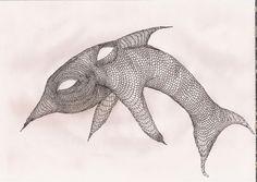 cação / dogfish (2014)