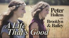 Lennon and Maisy | A Life Thats Good - Feat. | Brooklyn and Bailey THIS IS THE BEST SONG EVERRRRRRRRRR!!!!!!!!!! ❤️❤️