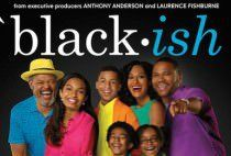 Black-ish season 2 episode 21 is an United states sitcom starring Anthony Anderson and also Tracee Ellis Ross which debuted in ABC. Your single-camera humou Jack Johnson, Fall Tv Shows, Fresh Off The Boat, Nova, Anthony Anderson, Direct Action, Cinema, Black Tv, Tv Series Online