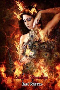 Lena die Feuerhexe von Earl Warren http://www.amazon.de/dp/B00GPQFJ86/ref=cm_sw_r_pi_dp_xYb4wb0F946HP