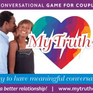 #CROYDON #UK #BLACKBIZ OWNER: @mytruthcardgame is now a member of Black Folk Hot Spots Online #BlackBusiness Community... SHARE TO #SUPPORTBLACKBIZ!  Hi my wife and I have been for over 17 years. We have designed a card game for couples - which seeks to restore the art of good communication between couples.