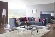 Köşe Takımı, #Koltuk Takımı , Köşe #Koltuk, #Koltuk Takımları, #Koltuk Modelleri, Koltuk Takımı Fiyatı, #salon takımları, #koltuk fiyatları, #salon takımı modeli, #koltuk #mobilya, #mobilya #salon takımı, #mobilya, #Benimevim #furniture #decoration #home #dekorasyon #shopping #bedroom #Diningroom #Seat http://www.benimevim.com.tr/?urun-3402-Ottova-Kose-Takimi.html