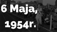 6 Maja 1954 Rok :http://www.michalkidzinski.pl/6-maja-1954-rok/