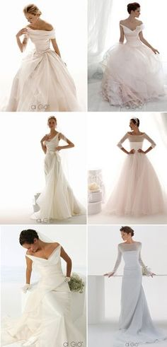 82 Best Anna Images Bridal Gowns Engagement Alon Livne Wedding