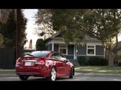 2013 Chevy, 2013 Cadillac Dooley TN | 2014 Chevy Silverado Dealers Royal Oaks TN