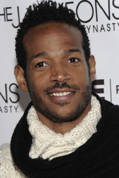 marlon wayans is unapologetic after 'racist, sexist' comments [pic] wayans is a ractist pig. Since o thinks he should speak out on racism where is he and al not so sharpten & jesse j? Marlon Wayans, George Zimmerman, Busta Rhymes, Celebs, Celebrities, New Tricks, Nicki Minaj, His Eyes, Celebrity Crush