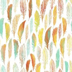 Image result for southwest watercolor pattern