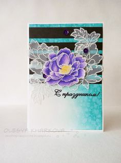 Altenew-peony-scrolls-beautiful-day-cardmaking-Olesya-Kharkova