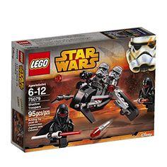 LEGO Star Wars Shadow Troopers LEGO http://www.amazon.com/dp/B00NHQI2MC/ref=cm_sw_r_pi_dp_HZIRwb1813Q1C