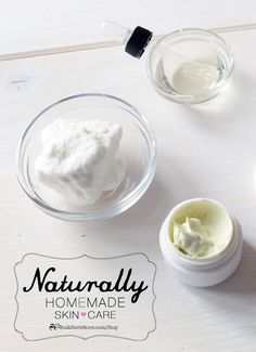 Nourish Your Skin Naturally With Homemade Skin Care Products Face Scrub Homemade, Homemade Skin Care, Homemade Products, Homemade Sunscreen, Homemade Blush, Oily Skin Care, Skin Care Tips, Organic Skin Care, Natural Skin Care