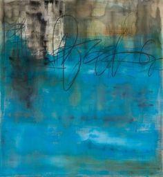 Jeanie Gooden.