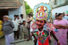 The Best Indian Street Photographers - Part 1 - 121Clicks.com