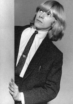 starman : Photo 1965