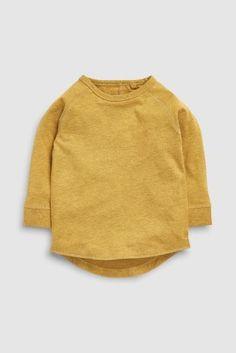 Kids' 2 in 1 down jacket Martti | Reima International