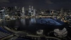 50 reasons Singapore is the world's greatest city - CNN.com