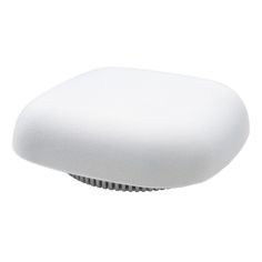 Kupu is a photoelectric smoke alarm designed by Finnish designer Harri Koskinen for Jalo Helsinki. Kupu will not only enhance the safety of your home, but you will also add a touch of design. Most of the smoke alarms in the market are difficult to install and not attractive.