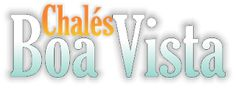 Paulo Ferraz Publicidade Comercial: Logotipos