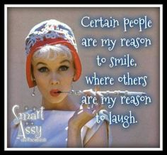 Most Funny Quotes :    QUOTATION – Image :    Quotes Of the day  – Life Quote  Certain people #retrohumor #sassy  Sharing is Caring  - #Funny https://quotestime.net/most-funny-quotes-certain-people-retrohumor-sassy/