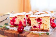 Vanilla Cake, Cheesecake, Deserts, Recipes, Mai, Food, Gourmet, Party, Sweets