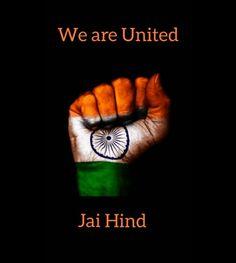 Wishing you Happy Azadi diwas 2018 Independence Day India Images, Happy Independence Day Quotes, 15 August Independence Day, Independence Day Wallpaper, Independence Day Background, Indian Flag Images, Indian Flag Wallpaper, Republic Day, Wishes Images