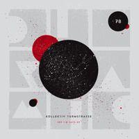 Kollektiv Turmstrasse - Hour After Hour Snippet  (DIY078 - Sry I'm Late EP) by Kollektiv Turmstrasse on SoundCloud