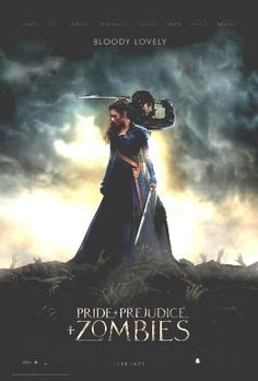 The 2016 film adaptation of Seth Grahame-Smith's Austen parody Pride and Prejudice and Zombies, starring Lily James, Sam Riley, Matt Smith, Lena Headey and … Streaming Movies, Hd Movies, Movies To Watch, Movies Online, Movies And Tv Shows, Movie Tv, Hd Streaming, Film Zombie, Zombie Full Movie
