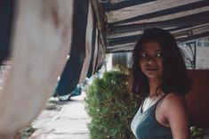 #modelshoot #portrait Street Photography, Photo And Video, Portrait, Videos, Model, Instagram, Headshot Photography, Men Portrait