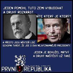 Motto, Politics, Quotes, Design, Quotations, Mottos, Quote, Shut Up Quotes