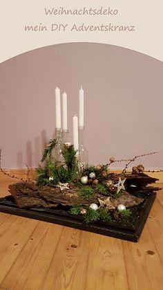 Design Floral, Motif Floral, Shrubs For Borders, Pierre Decorative, Home Grown Vegetables, Decoration Originale, Garden Shop, Tropical Flowers, Christmas Inspiration
