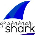 turn your kids into grammar sharks: national grammar day from @amy mascott @teachmama